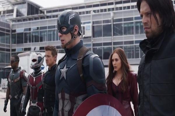 600_400_Captain-America-Civil-War-Trailer-TeamCap-low-res