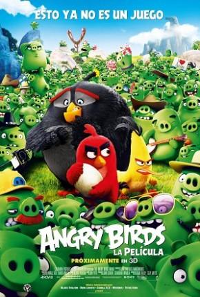 A_angry_birds_la_pelicula-cartel-6792