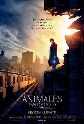 a_animales_fantasticos_y_donde_encontrarlos-cartel-7075