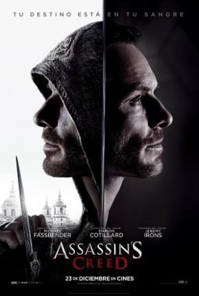 a_assassins