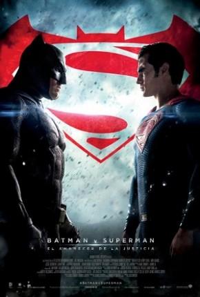 A_batman_v_superman_el_amanecer_de_la_justicia-cartel-6761