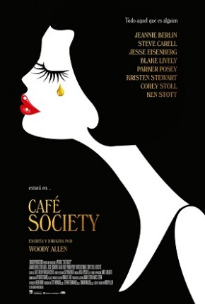 A_cafe_society-cartel-6940