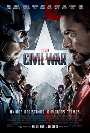 A_capitan_america_civil_war-cartel-6771-1