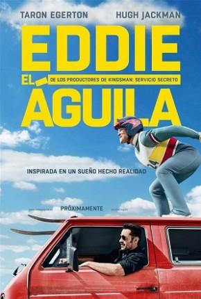 A_eddie_el_aguila-cartel-6662-2