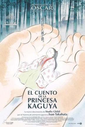 A_el_cuento_de_la_princesa_kaguya-cartel-6690