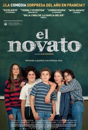 A_el_novato-cartel-6671
