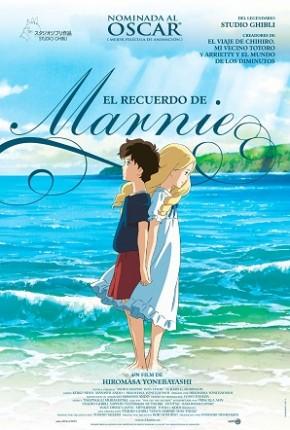 A_el_recuerdo_de_marnie-cartel-6691