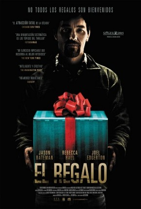 A_el_regalo-cartel-6654