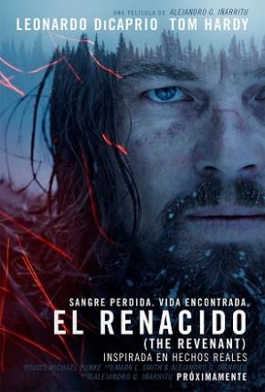 A_el_renacido-cartel-6500