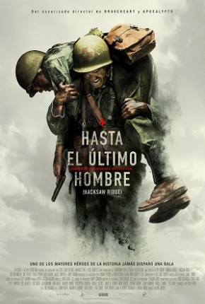 a_hasta_el_ultimo_hombre-cartel-7198