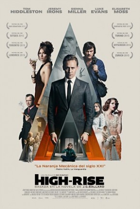 A_high_rise-cartel-6866-1
