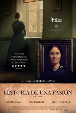 a_historia_de_una_pasion-cartel-7110