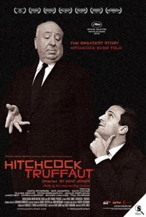 A_hitchcock_truffaut-cartel-6614