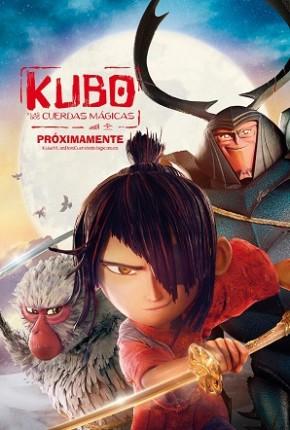 A_kubo_y_las_dos_cuerdas_magicas-cartel-7058
