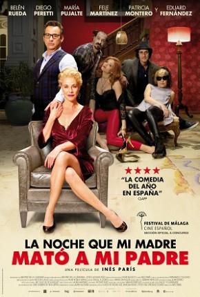 A_la_noche_que_mi_madre_mato_a_mi_padre-cartel-6829