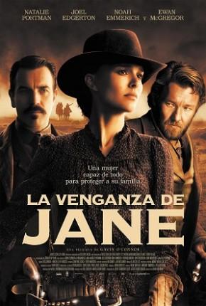 A_la_venganza_de_jane-cartel-6833