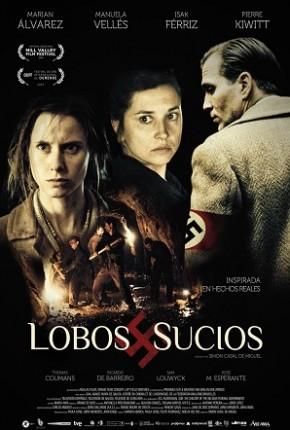 A_lobos_sucios-cartel-6775
