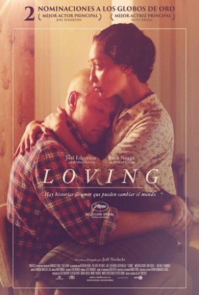 A_loving-cartel-7315