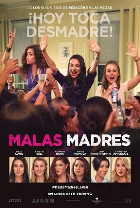 A_malas_madres-cartel-6930