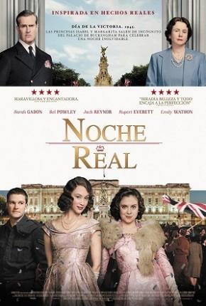 A_noche_real-cartel-6853
