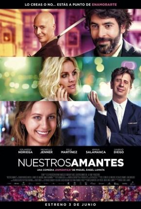 A_nuestros_amantes-cartel-6845
