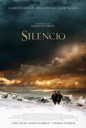 a_silencio-cartel-7295