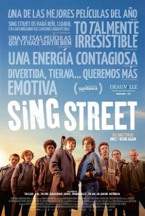 a_sing_street-cartel-7104