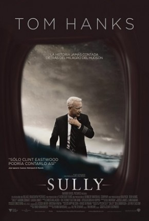a_sully-cartel-7156