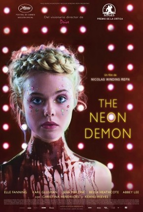 a_the_neon_demon-cartel-7162