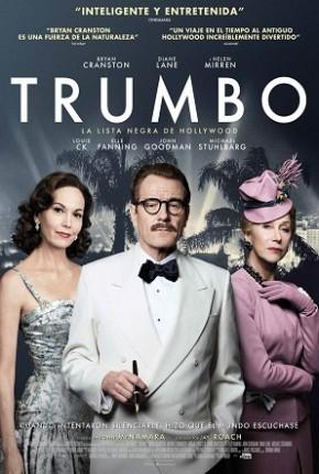 A_trumbo-cartel-6579