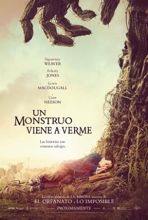 a_un_monstruo_viene_a_verme-cartel-6963-1