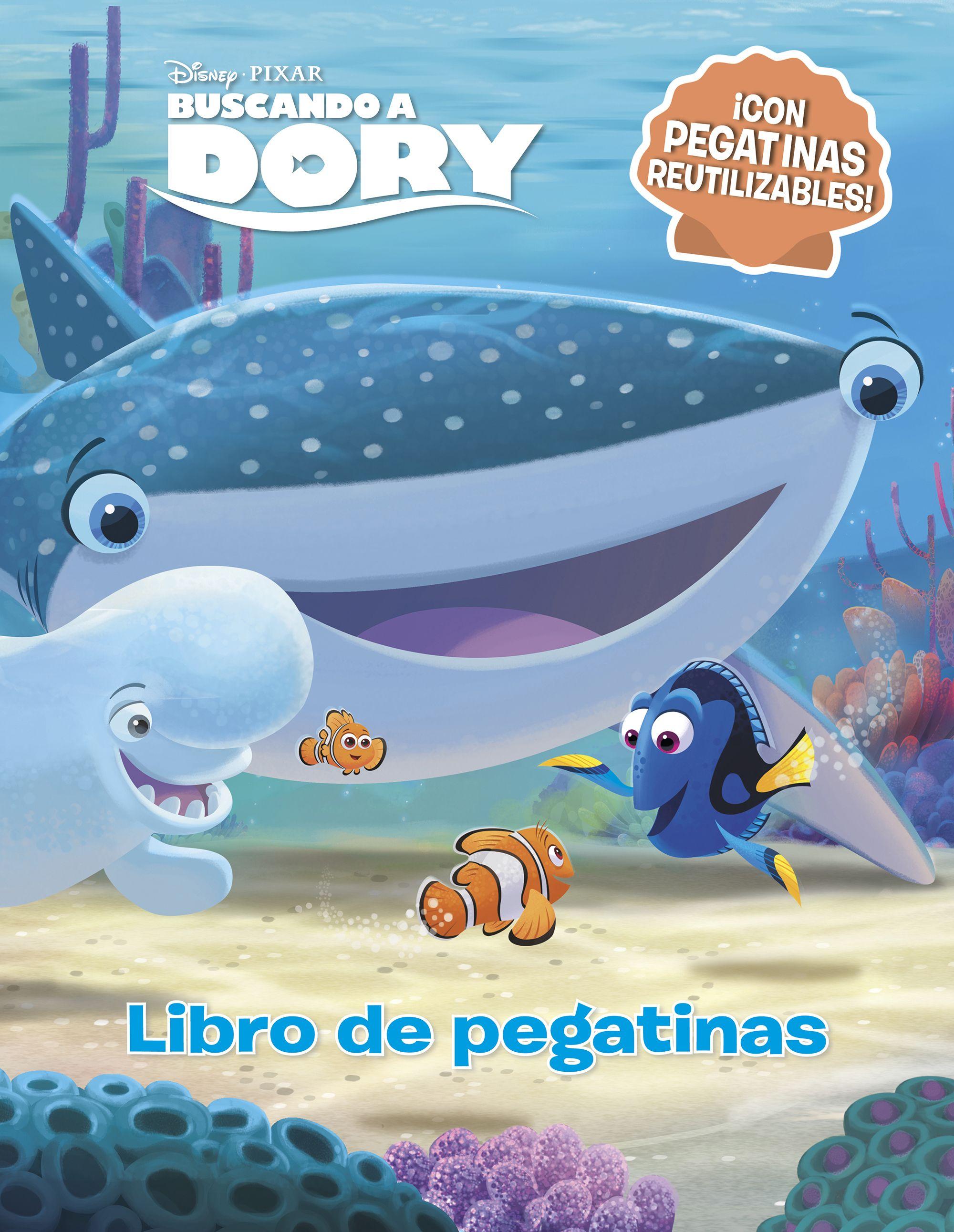 DORY3