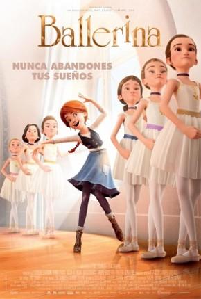 a_ballerina-cartel-7249
