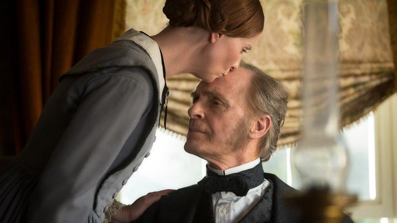 a_quiet_pasion_terence_davies