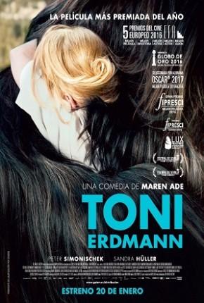 a_toni_erdmann-cartel-7317-1