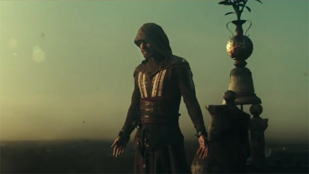 pelicula-assassins-creed-century-fox